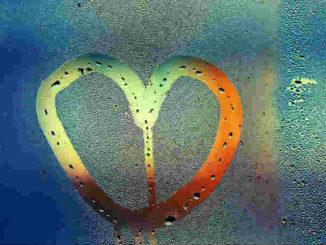trauer-um-verstorbene-heart