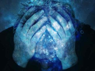 traumata-verzweiflung-headache