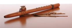 ann-licater-native-american-flute