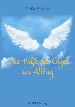 Die-Hilfe-der-Engel_Front