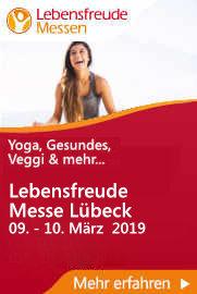 Lebensfreude-messe-luebeck-2019