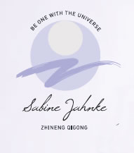 Sabine-Jahnke-Logo-Bewusstheit
