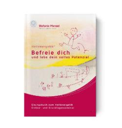cover-Uebungsbuch-Heilernergetik-befreie-dich-Menzel