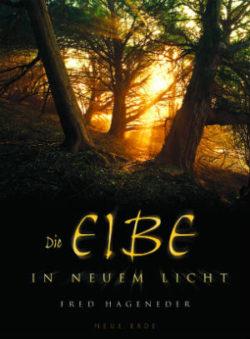 cover-eibelicht-hageneder