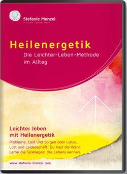 Film-Frei-sein-Heilenergetik-Menzel