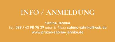 Sabine-Jahnke-Anmeldung-Bewusstheit