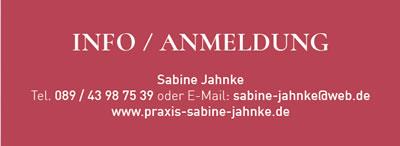 Sabine-Jahnke-Anmeldung-Immunsystem