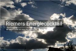 andrea-riemer-webinar-energiecocktail