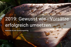andrea-riemer-webinar-vorsatz