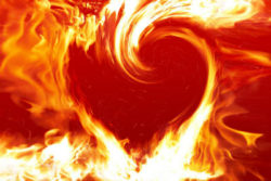 astrologische-monatsrends-schattenthemen-leidenschaft-fire-heart