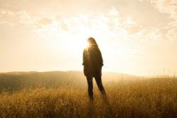 selbstakzeptanz-Selbstliebe-grass