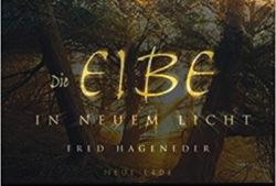 cover-buch-eibe-Fred-Hageneder