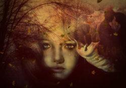 folgen-trauma-missbrauch-weeping