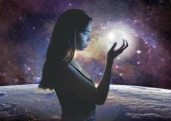 Dankbarkeit Auswirkungen realitaet erschaffen gedankenkraft gothic