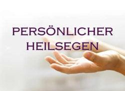 Webinar-persoenlicher-heilsegen-Georg-Huber
