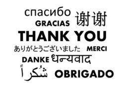 achtsamkeit-dankbarkeit-thank-you