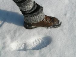 vorgesetzte-Illusionen-eigener-weg-foot