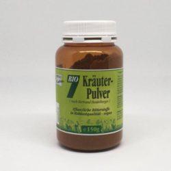 freespirit-sieben-kraeuter-pulver