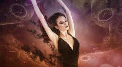 Astrologie, Tarot, Orakel - Bilanz und Ausblick zum Jahresende
