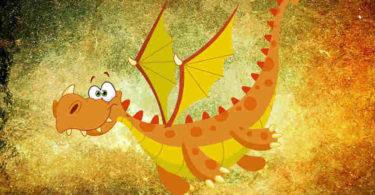Drachen-Weisheiten-dragon