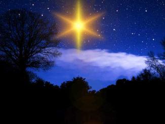 Jahresausklang-Raunaechte-Stern-christmas