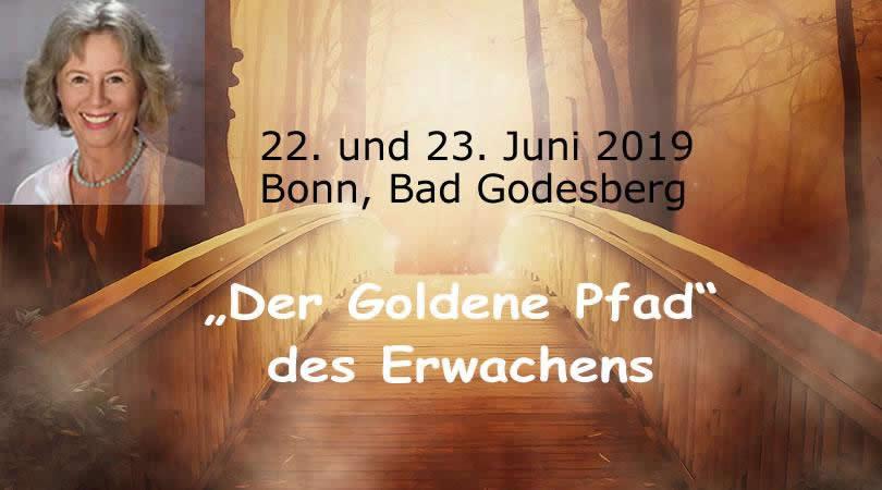 Seminar-Bonn-goldener-Pfad-Barbara-Bessen