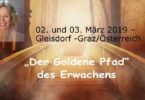 Seminar-Gleisdorf-goldener-Pfad-Barbara-Bessen