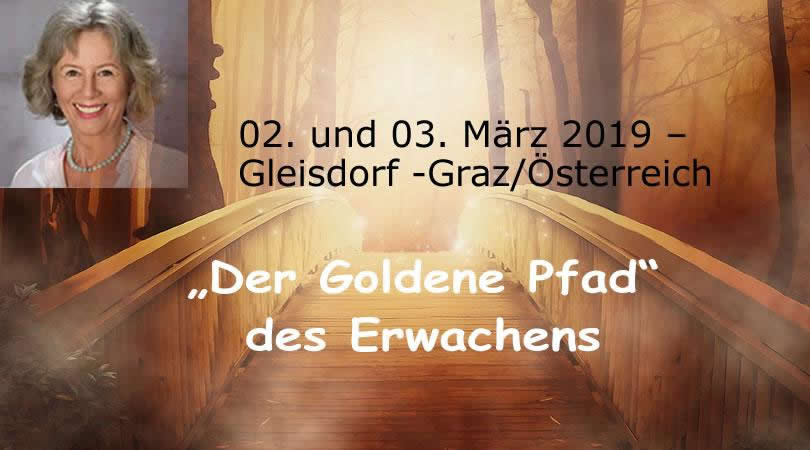 Seminar-Gleisdorf-goldener-Pfad-Barbara-Bessen