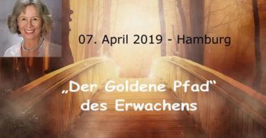 Seminar-Hamburg-goldener-Pfad-Barbara-Bessen