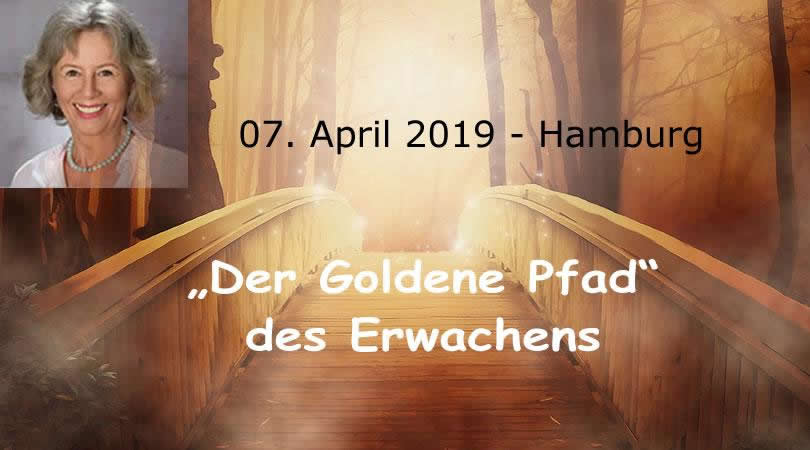 Seminar-Hamburg-goldener-Pfad-Barbara-Bessen