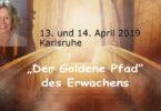 Seminar-Karlsruhe-goldener-Pfad-Barbara-Bessen
