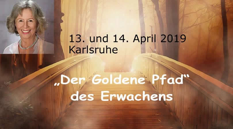 Seminar-Karlsruhe-goldener-Pfad-Barbara-Bessen