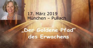 Seminar-Muenchen-goldener-Pfad-Barbara-Bessen