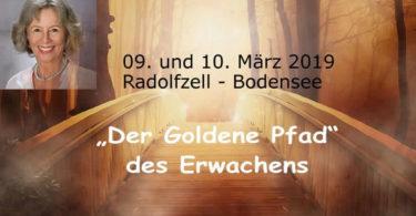 Seminar-Radolfzell-goldener-Pfad-Barbara-Bessen