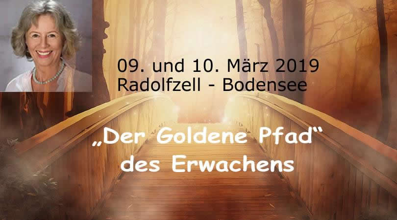 Seminar-Radolfzell-goldener-Pfad-Barbara-Bessen