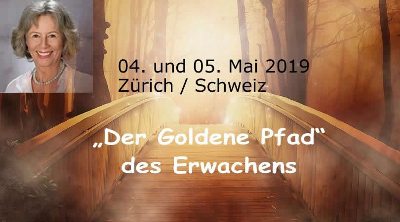 Seminar-Zuerich-goldener-Pfad-Barbara-Bessen