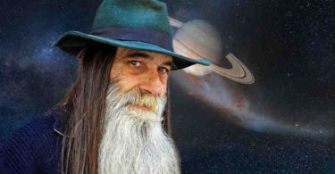 Wissenschaft-und-Spiritualitaet-god