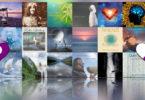album-vorstellungen-2018-die-5-herzen-der-musikredaktion