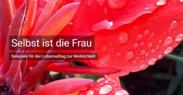 andrea-riemer-webinar-selbst