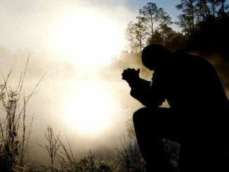 bewusstsein-persoenlichkeit-individium-dawn