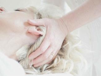 geistiges-energetisches-heilen-head