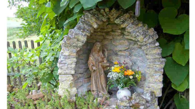heilkunde-garden