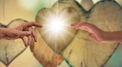 heilsegen-empfangen-faith