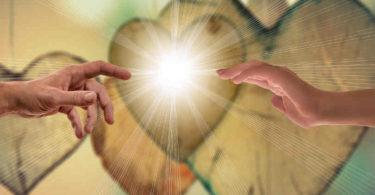 vertrauen-klarheit-channeling-konfuzius-barbara bessen-faith