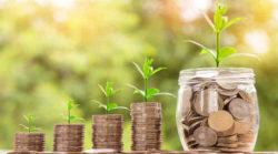 Tauch Geld Energie - verstehen und anwenden