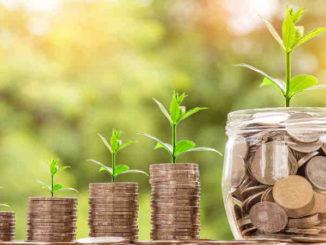 Spiritualität-grundprinzipien-tausch-psychologie-des-tauschens-geld-finanzen-banken-money