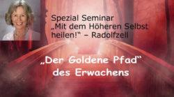 spezial-Seminar-Radolfzell-goldener-Pfad-Barbara-Bessen