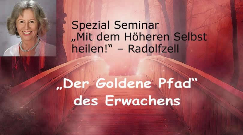 spezial-Seminar-Radolfzell-goldener-Pfad-Barbara-Bessen