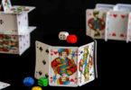 spiel-casino-spielen-play