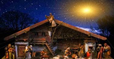 weihnachstgeschichte-krippe-christmas